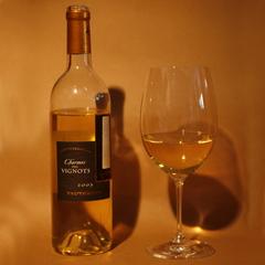 """Bordeaux edelsüss Sauternes : 2013er """"Petit Guiraud"""""""