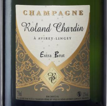 "Champagne Extra-Brut ""Prestige"""