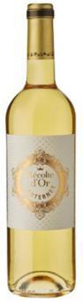 """Bordeaux edelsüss Sauternes : 2017er """"Récolte d´Or"""""""